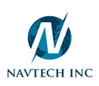 Sr Java Developer role from Navtech Inc in Washington D.c., DC