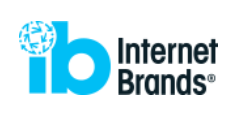 Internet Brands, Inc.