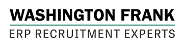 Syteline Consultant - Long-Term Contract role from Washington Frank in Charlotte, NC