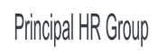Principal HR Group