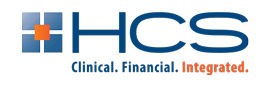 Health Care Software, Inc
