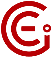 ETL Application Developer role from CEI Group in Milwaukee, WI