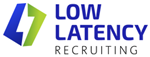 Software Developer (.Net) role from Low Latency Recruiting in Portland, OR