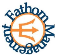 Fathom Management, LLC