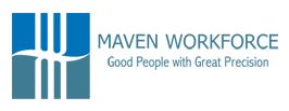 Maven Workforce