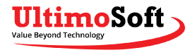 React JS Frontend Developer role from Ultimo Software Solutions Inc. in San Jose, CA
