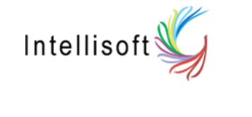 Senior Java Developer role from Intellisoft Technologies in Addison, TX