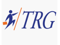 Global Technical Delivery Lead role from Technical Resource Group in Dallas, TX