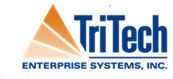 TriTech Enterprise Systems, Inc.