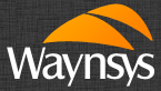 Azure Stack consultant role from Waynsys Inc. in Long Beach, CA