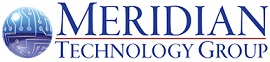 Data Analyst role from Meridian Technology Group, Inc. in