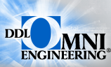 Ddl Omni Engineering LLC