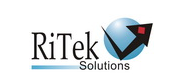 Sr. Informatica Developer role from RiTek Solutions in Houston, TX