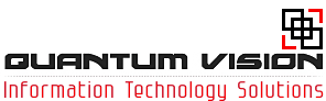 SDET/Automation Engineer role from Quantum Vision LLC in Rockville, MD