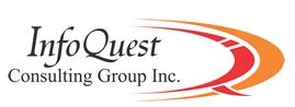 SR.UI Developer role from Infoquest Consulting Group in White Plains, NY