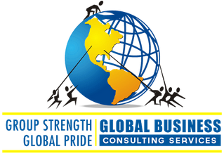 Python Developer role from Global Business Consulting Services in Dallas, TX