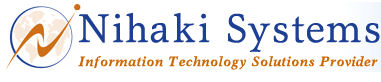 Nihaki Systems, Inc.
