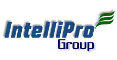 Intellipro Group