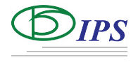 IPS Technology Services, LLC