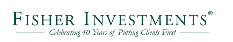 Cloud Engineer role from Fisher Investments in Camas, WA