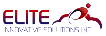 HEDIS Technical Consultant role from Elite Innovative Solutions Inc. in Washington D.c., DC