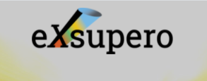 Senior Software Engineer - Full Stack React, C++ & SQL role from eXsupero in Mount Washington, MD