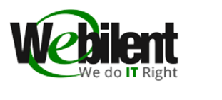 Web UI Developer role from Webilent Technologies, Inc. in Spring, TX