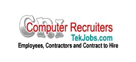 Data Warehouse Lead role from Computer Recruiters, Inc. in Calabasas, CA