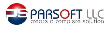 Sr. SQL Developer role from ParSoft LLC in San Francisco, CA