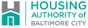 Technical Support Specialist role from Housing Authority of Baltimore City in Baltimore, MD