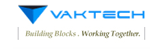 Release and change management role from Vaktech in Phoenix, AZ