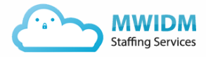 AWS Solution Architect role from MWIDM Inc. in Reston, VA