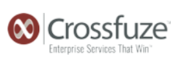 Senior Microsoft Cloud Enablement consultant role from Crossfuze in Minneapolis, MN