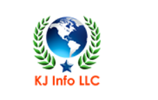 Drupal 8 Developer role from KJ INFO LLC in Columbia, MD