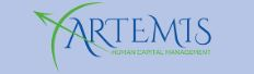 Android Developer role from Artemis Human Capital Management in East Stroudsburg, PA