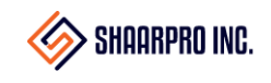 MDM - Test Manager (100% Remote) role from Shaarpro in Warren, Nj, NJ