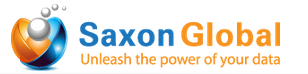 Java Full Stack Developer role from Saxon Global Inc. in Charlotte, NC
