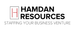 Information Assurance/ Security Specialist role from Hamdan Resources in Springfield, VA