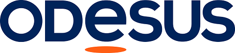 Enterprise Network System/Security Analyst role from Odesus in Downey, CA