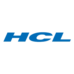 Senior Technical Architect role from HCL America Inc. in Houston, TX