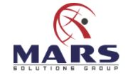 API/Node.Js Developer role from MARS IT in