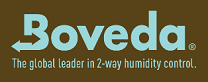 Systems Integrations Support (ERP / eCommerce / Others) role from Boveda in Minnetonka, MN