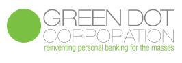 Lead Software Engineer role from Green Dot Corporation in Pasadena, CA