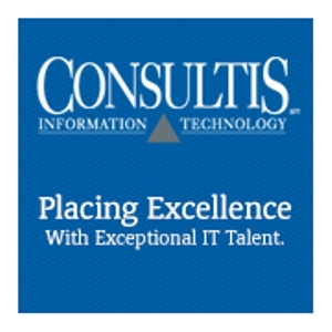 Senior IT Project Manager (Retail Applications) role from Consultis in Davie, FL