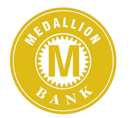 Systems Analyst role from Medallion Financial in Salt Lake City, UT