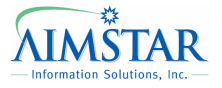 AIMSTAR Information Solutions Inc.