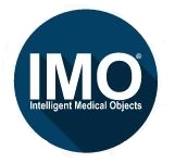 Backend C# Developer Consultant role from Intelligent Medical Objects, Inc. in Northbrook, IL