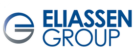 Senior Java Developer role from Eliassen Group in Cincinnati, OH