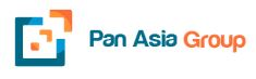 Meanstack Developer role from Pan Asia Resources Pte Ltd. in Allen, TX