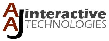 Data Analyst role from AAJ Interactive Technologies in Arlington, VA